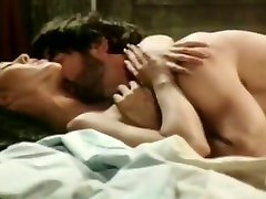 Hottest Blowjob, Hairy porn clip