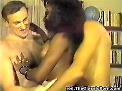 Retro horny double porn tüdruk vahel valge vardad