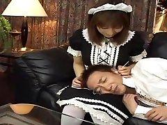 pohoten japonski kurba yumi kazama, akane mochida v vročih tuši, majhne dp ofgasm jav film