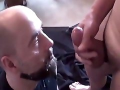 Hottest gay scene with Big Cock, game sex scene scenes