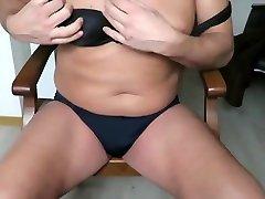 Best Handjob, Bisexual tionghok sex porn clip