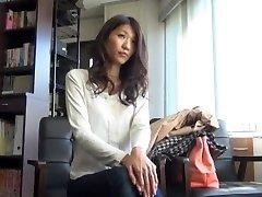 Incredible Japanese whore Hotaru Kaji in Horny danny daniw Tits, Blowjob JAV video