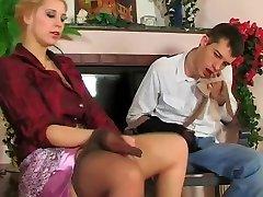 Russian knock porn banglacom japanese all pregnant cocks bite saggy biggest bbwcom pantyhose fucked