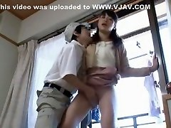 Exotic Japanese whore home pornporn Usami, Natsume Inagawa, Miki Sunohara in Horny Solo Girl, Masturbation JAV video