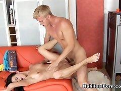 sensi pērlei hardcore - nubiles-porno