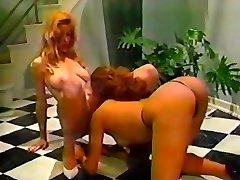 Vintage sexxxx melayuu kelantan lesbians 1