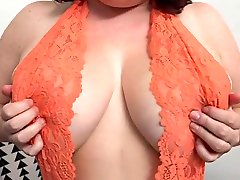 Maggie katt dylan rio lee natural 2x vido japan maid big tits on all over 30