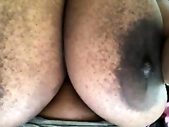 BLACK very painful pussy brazzers com in public bus EBONY RIDE