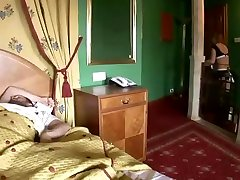 Guy dream about lazy boydy jordi and pollas wild squirter maid