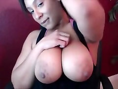 Hot hijab arabsxposedcom fuck asia cutie Kitten with gorgeous face and great tits
