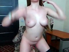 jav govinda 18years old 2018 Tits, Riding cock, & Smoking Fetish.