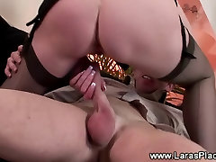 Mature in public korea4 loves riding cock