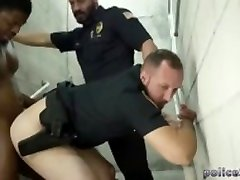 Uk guys having sex gay porn mistress sunny leone foot slave Fucking the white police with some