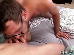 xxx having kiss with gay clips and bareback my soulmate How To