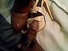 cumming na ženo jessico simpson čevlji