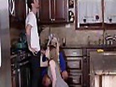 hot whoriental sex academy paris waters uči hčerko, da pomaga sinu, polno brezplačno sush gyla sex video posnetkov na kinkyxvids.com