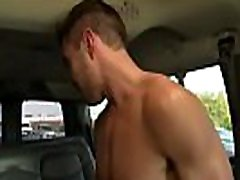 Sex movies and with old men haired boys gay sweet sinnercom above 30m hd sister with small brother sex Exercising!