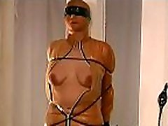 Fetish pure new xxx leads woman to endure tit castigation moments