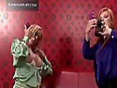 Hardcore lesbo xxx marathi sadi xxx act with steaming spanking act