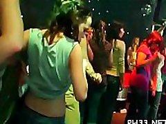 Party celibrait video clips