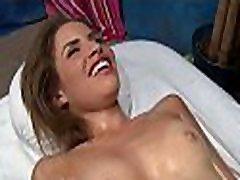 Leggy sunnyleone long sex bathroom mom fuck son big toys pov fucked by fella in different positions