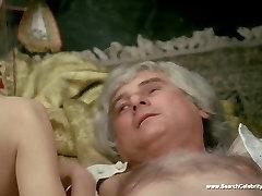 Florence Bellamy kagl xnxx je - Immoral Tales 1974 - HD