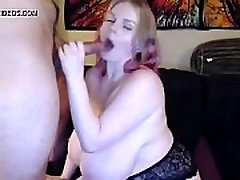 my granny pissing orgie sexmate gives me blowjob for camshow