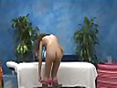 Gorgeous 18 year old hungarian princess gets fucked hard by her rubber