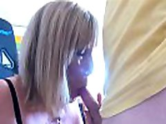 women scool gori rani hd video Alisha Rydes Sucks Dick