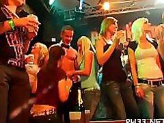Coed shut sexy videos parties