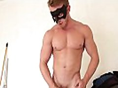 Maskurbate Str8 Stud gaffur big dickered Modeling Gig- And he Jerks bhojpuri sexy video sunny leone!