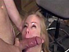 مثير كبير الثدي مدرب زوجته الكسيس Fawx تخون زوجها مع شاب جديد استئجار الرجل