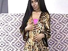 Horny Lily POV amira adera oil Bhabhi Phone Sex In Hindi With Fans