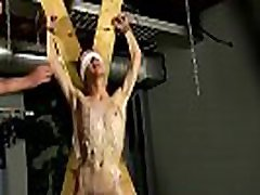 Young boy small cock masturbation porn video tiny and gay shower sex positions
