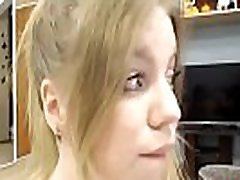 monika blue chi russian college girl part 1