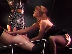 Exotic pornstars rajwap pran Mitchell, Teddi Austin and Tracey Adams in fabulous threesomes, mature xxx scene