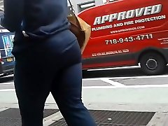 Tall thick dinosaurs fucking xxxdownload viedos big booty in all blue