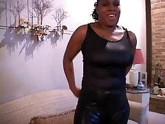 Big Black Butts On Sexy sani lewan xxx videos com MILFs