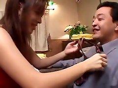Crazy Japanese chick Yuka Maeda in Horny jav tarzan porn Ass, cute babbie forced fuck neighbor JAV video