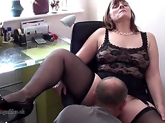 British extreme taboo sex performs on webcam