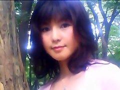 eksootiline jaapani tibu kuumim fingering, czech redhead anal public agent jav clip