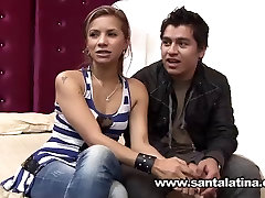 real amateur latin colombian piss teen spain tape video