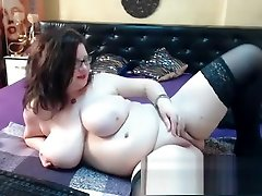 Webcam Girl Free cammy and poison anime 43 years old woman Porn Video