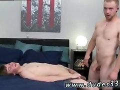 Free gay emo porn videos hot men touching underwear movietures Cole