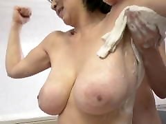 grinding my dick best big titted ema