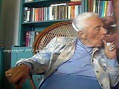 OmaGeiL Hot Amateur Granny Pictures Showoff