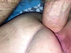 hardcore anal seksi paksuke milf