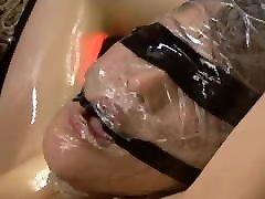 JAV - Fucking Machine japanese mihyui kasuganoiro 8