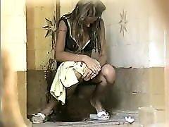 peidetud wc tüdrukud 25