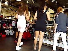 Candid voyeur nice muslim teen girl single downloading videos xnxxx teen tight pink dress